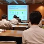 20150620金井講演