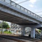20160515平賀橋