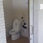 20160902トイレ