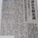 20170308千葉日報記事