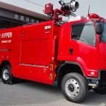 20170408市原消防車
