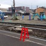 20171115糸魚川火災 (2)